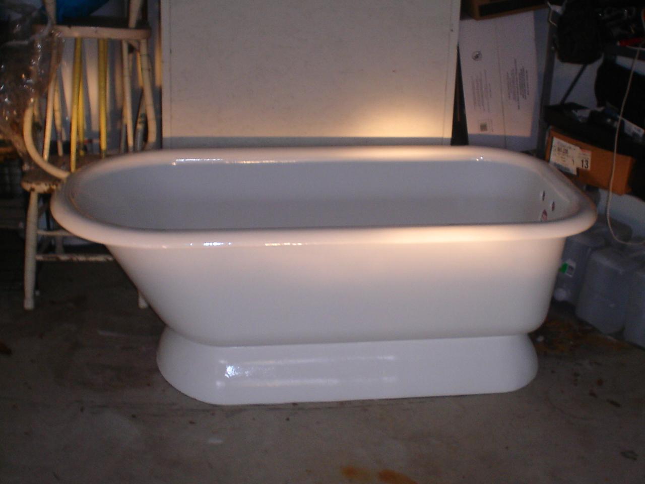Pedestal Bathtub For Sale 28 Images Pedestal Sink D198 In Goleta Ca Diggerslist Com Acrylic